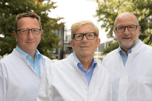 dr bode bad oeynhausen